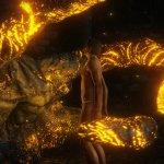 Elden Ring screenshots-10