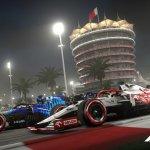 F1 2021 screenshots-1