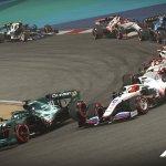 F1 2021 screenshots-3