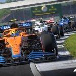 F1 2021 screenshots-4
