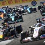F1 2021 screenshots-5