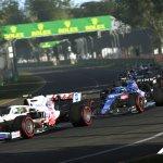 F1 2021 screenshots-6
