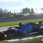 F1 2021 screenshots-7
