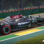 F1 2021 screenshots-8