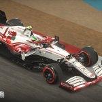 F1 2021 screenshots-9