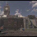 Fallout New London screenshots-1