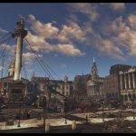Fallout New London screenshots-3