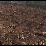 Fallout New London screenshots-4