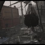 Fallout New London screenshots-6