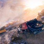 Forza Horizon 5 screenshots-1