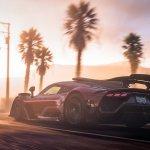 Forza Horizon 5 screenshots-10