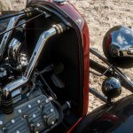 Forza Horizon 5 screenshots-11