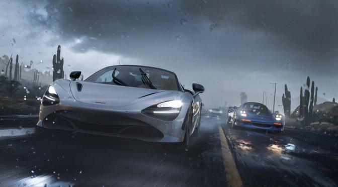 Forza Horizon 5 screenshots-2