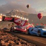 Forza Horizon 5 screenshots-5