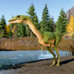 Jurassic World Evolution 2 screenshots-2