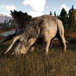 Jurassic World Evolution 2 screenshots-3