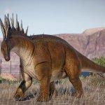 Jurassic World Evolution 2 screenshots-4