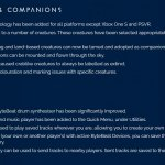 No Man's Sky Update 3.5 Release Notes-4