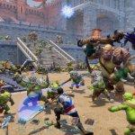 Orcs Must Die! 3 screenshots-3