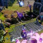 Orcs Must Die! 3 screenshots-4