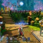 Orcs Must Die! 3 screenshots-6