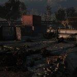 STALKER 2 Build 2011 leaked screenshots-10