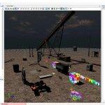 STALKER 2 Build 2011 leaked screenshots-6