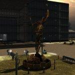 STALKER 2 Build 2011 leaked screenshots-7
