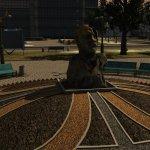 STALKER 2 Build 2011 leaked screenshots-9