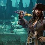 Sea of Thieves A Pirate's Life screenshots-1