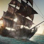 Sea of Thieves A Pirate's Life screenshots-2
