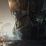 Sea of Thieves A Pirate's Life screenshots-3