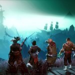 Sea of Thieves A Pirate's Life screenshots-4