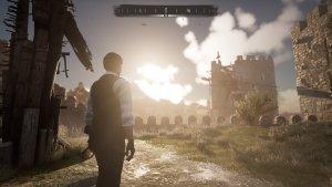 Sherlock Holmes Chapter One new screenshots-3