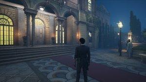 Sherlock Holmes Chapter One new screenshots-4