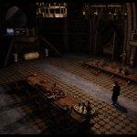 Skyrim Castle Volkihar HD Texture Pack-1
