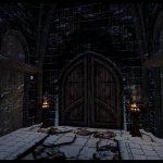 Skyrim Castle Volkihar HD Texture Pack-6