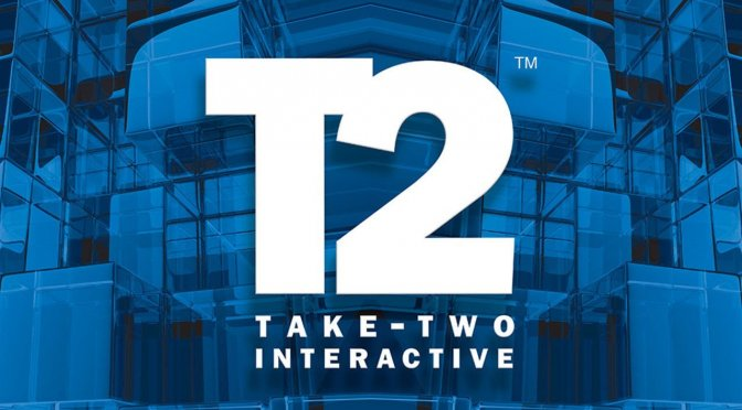 Take Two Interactive feature