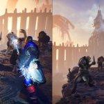The Last Oricru screenshots-3