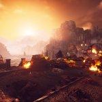 The Last Oricru screenshots-5