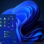 Windows 11 leaked screenshots-2