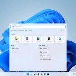 Windows 11 leaked screenshots-3