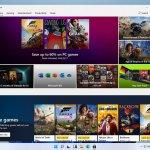 Windows 11 leaked screenshots-6