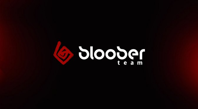 Bloober Team is working on three games, codenamed H2O, BLACK & Dum Spiro