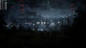 Chernobylite DLSS Quality-6
