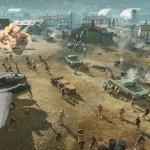 Company of Heroes 3 screenshots-1