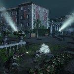 Company of Heroes 3 screenshots-5