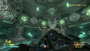 Doom Eternal Ray Tracing native resolution-1