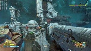 Doom Eternal Ray Tracing native resolution-3