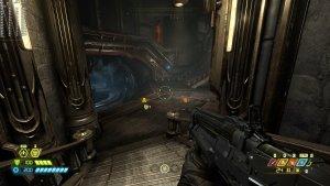 Doom Eternal Ray Tracing native resolution-5